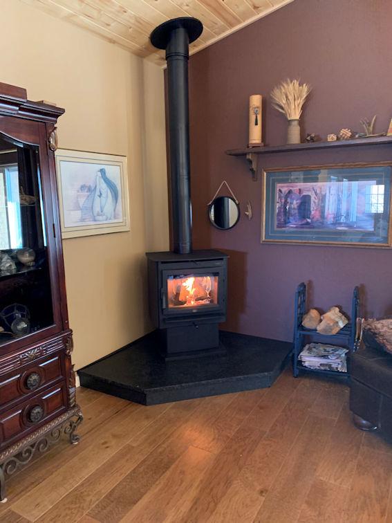corner-stove1